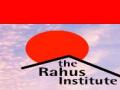 The Rahus Institute logo